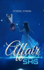 Affair (SasuHinaGaara) by UCHIHA_YUKINA