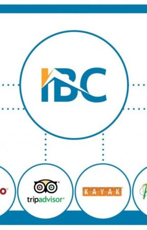 Hotel Marketing by ibcmembers