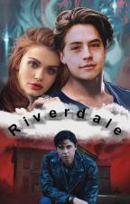 Riverdale by Missmonde1209