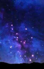 Celestial Guide  by SnehaNair154