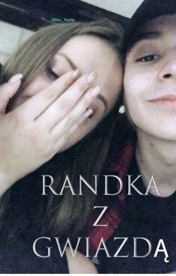 Gwiazda randki 18 lat