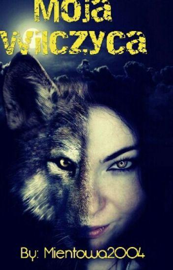 Moja wilczyca