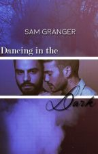 Dancing in the dark » Clario by hereitsam