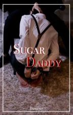 Sugar Daddy (Yaoi/Gay). [SUBIDA LENTA] by Daiisy7u7
