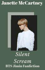 Silent Scream  by JanetteMcCartney