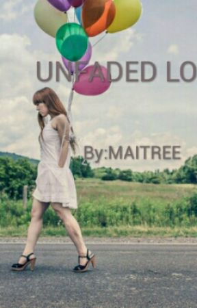 UNFADED LOVE by _white_dove