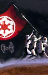 Imperial Propaganda  by -GalacticEmpire-