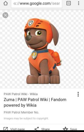 paw patrol fnaf transformers and minecraft zombie apocalypse main