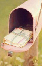 De Simples Lettres by Claire2974