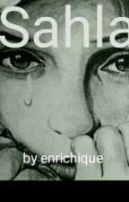 Sahla by Enrichique