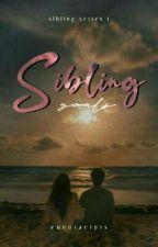Sibling Goals by valedaaa_