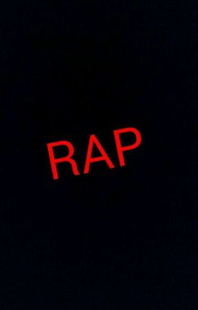 Frasi Rap Noyz Narcos Wattpad