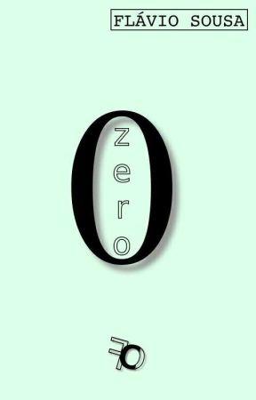 Zero by Flavio7co