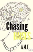 Chasing Daises by JustACrazyFangirl