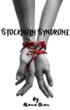 Stockholm syndrome  by alanad93