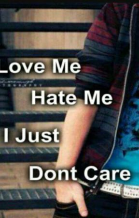 Do You Really Love Me Meaning In Hindi Love Me Like You Do