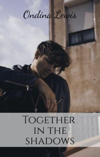 Together?!