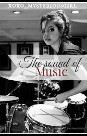 The Sound of Music by xoxo_mysteriousgirl