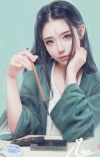 Gian thần chi muội - unfull by tieuquyen28_2