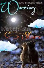 Watch the Stars (ferdig) by Tigerhjerte