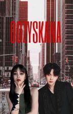 Porwana 2 Wolno Pisane by Min_SooRin