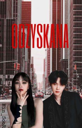 Porwana 2  by Min_SooRin