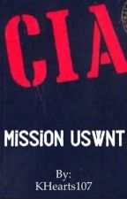 Mission Uswnt  by KHearts107