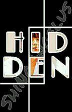 [1] Hidden ▷▶▷ ChangKi by ShiNoAngelus