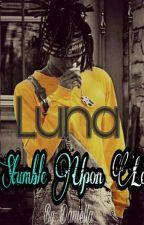 Luna: Stumble Upon Love by D-niella
