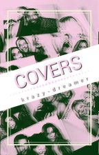 ~Covers~ by marsh_mallow23