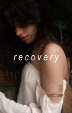 recovery » camila/you by cubans