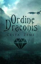 Ordine Draconis by RainyAnrigova