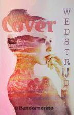 Cover Wedstrijd✨[BEZIG] by Randomerino