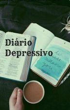 Diário Depressivo(CONCLUÍDO) by GabrielAlves063