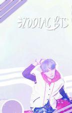 Zodiac BTS© [Terminada] by -TaeGiLxver