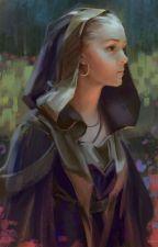 Sophia of Lancocliff by phantomftjlm