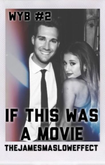 is ariana grande dating james maslow Learn about james maslow: his birthday, what he did before fame, his family life, fun trivia facts, popularity rankings, and more.