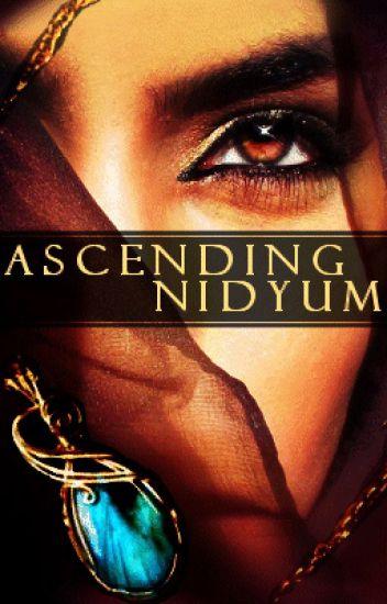 Ascending Nidyum