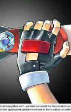 House Of Memories (Pokémon Ranger: SoA Male!reader X Various by drawingislife18