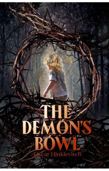 The Demon's Bowl:  An Oakmont Story