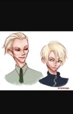 The truth about Draco Malfoy  by TooManyFanficsHelp