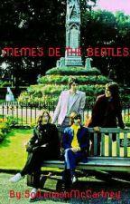 Memes De The Beatles(Terminada) by SolLennonMcCartney