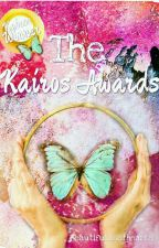 The Kairos Awards [OPEN] by beautiful_losthearts