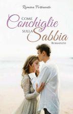 La Scelta del Cuore - COMPLETA by RominaFortunato