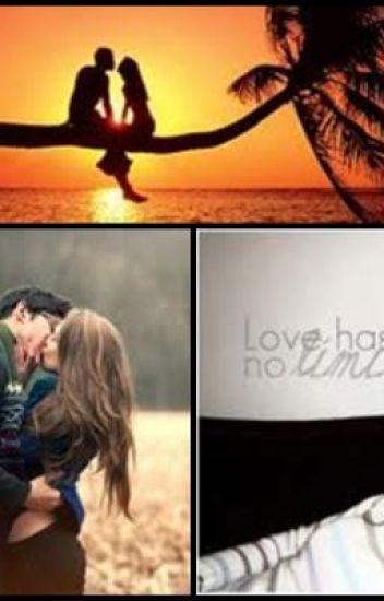 love has no limit.. (student/teacher relationship)