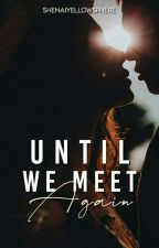 Until We Meet Again by shenaiyellowsphere