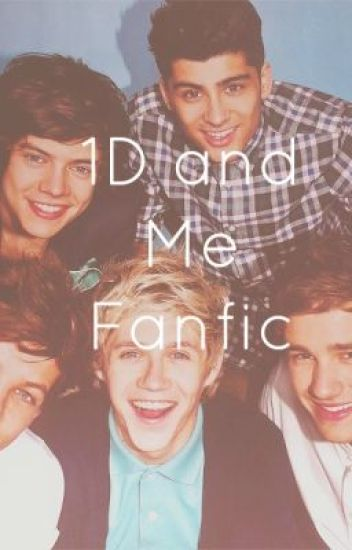 1D and Me