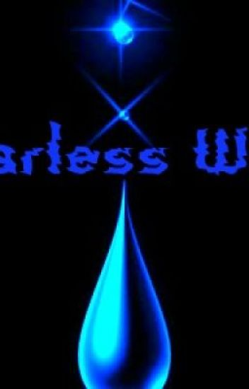 A Tearless World (Editing!)