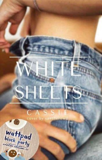 White Sheets   ✓