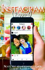 instagram (Ruggarol)  by -CryBab